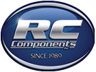 rc-components